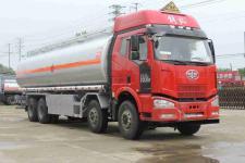 醒狮牌SLS5310GJYCP63型加油车