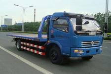 XZJ5080TQZD4型徐工牌清障车图片