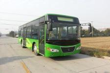 友谊牌ZGT6942NV型城市客车图片