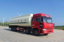 解放50吨粉粒物料价格