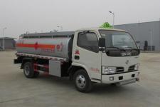 CSC5041GJY4加油车