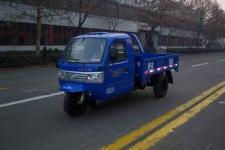 时风牌7YPJ-1450DB1型自卸三轮汽车图片