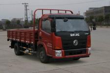 东风越野载货汽车(EQ2043TAC)