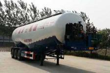 金线岭牌LTY9406GFL型低密度粉粒物料运输半挂车