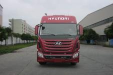 康恩迪牌CHM1250KPQ61M型载货汽车图片
