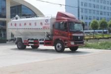 CLW5160ZSLB4型程力威牌散装饲料运输车图片