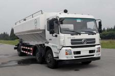 百勤牌XBQ5240ZSLD30型散装饲料运输车图片