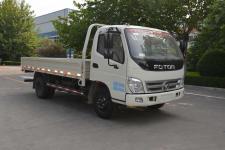 福田越野载货汽车(BJ2049Y7JDS-FC)