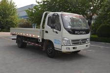 福田越野载货汽车(BJ2049Y7JDS-FA)