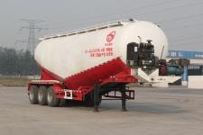 星达牌XXQ9401GFL型中密度粉粒物料运输半挂车图片