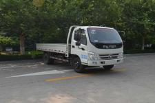 福田越野载货汽车(BJ2049Y7JDS-FB)