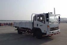 重汽王国四单桥货车158-180马力5-10吨(CDW1121HA1R4)