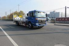 ZQS5161TQP气瓶运输车