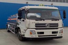 EQ5160GYYT3运油车