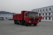 炎龙牌YL3310GSZ1型自卸汽车