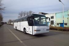 北方牌BFC6120L1D5型豪华旅游客车图片