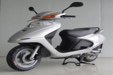 嘉陵牌JL100T-2B型两轮摩托车