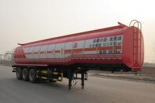 邢牛牌XCG9402GSY型食用油运输半挂车图片