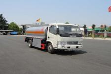 SGZ5071GJYDFA4加油车