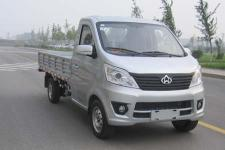 长安牌SC1027DD5型载货汽车图片