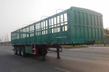 中专专汽11米33.5吨3轴仓栅式运输半挂车(ZZQ9402CCY)