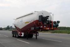 华骏牌ZCZ9402GFLHJF型中密度粉粒物料运输半挂车图片