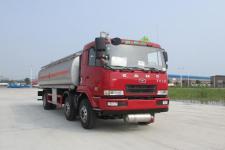 CSC5250GJYHN型楚胜牌加油车图片