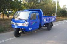 7YPJZ-17100PDB1时风自卸三轮农用车(7YPJZ-17100PDB1)