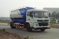 百勤牌XBQ5160ZSLA17型散装饲料运输车图片