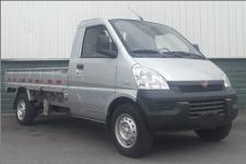 五菱牌LZW1029PYA型货车图片