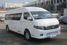 6.1米|10-18座金旅纯电动客车(XML6609JEV70)