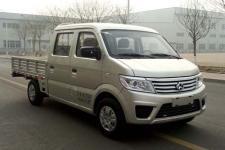长安国五微型货车112马力0吨(SC1029SC5)