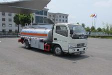 ALA5040TGYDFA4供液车