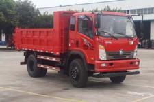 王牌越野自卸汽車(CDW2041A2Q4)