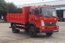 王牌越野自卸汽车(CDW2040A2Q4)