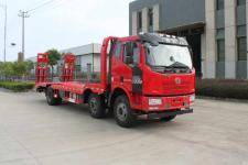 秋浦牌ACQ5252TDPV型低平板运输车