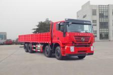 红岩牌CQ1315HXVG466HH型载货汽车图片