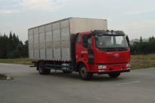 XBQ5160CCQZ32畜禽运输车