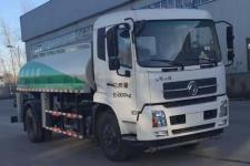 永康牌CXY5161GCX型绿篱冲洗车图片