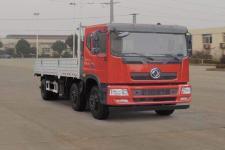 东风国五前四后四货车190马力15吨(EQ1250GZ5D)