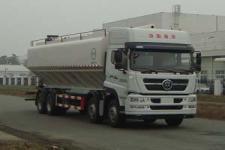 百勤牌XBQ5310ZSLD38型散装饲料运输车