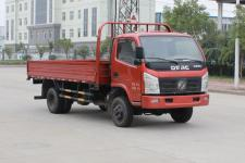 东风牌EQ2040S2BDF型越野载货汽车图片