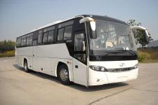 10.5米|24-49座海格客车(KLQ6105ZAE50)