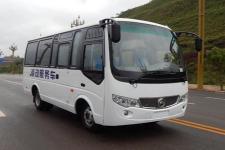 华西牌KWD5040XDWC5型流动服务车
