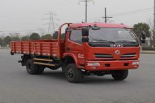 东风牌EQ2041S8GDF型越野载货汽车图片