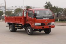 东风牌EQ2041S3GDF型越野自卸车图片