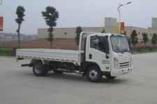 大运牌CGC2040HDE33E型越野载货汽车图片