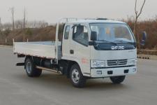 东风多利卡国五单桥货车88-120马力5吨以下(EQ1041L3BDD)