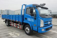 跃进国五单桥货车131马力5吨(NJ1082KHDCWZ)