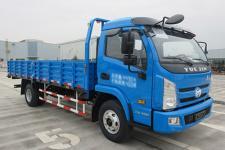 跃进国五单桥货车131马力2吨(NJ1052KHDCWZ)